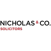 nicholas and co solicitors